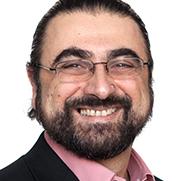 Michel Janosz