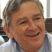 Daniel Pierre Kandelman