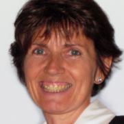 Hélène Kergoat