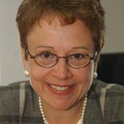 Diane Labrèche