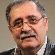 André A. Lafrance