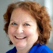 Louise Poirier
