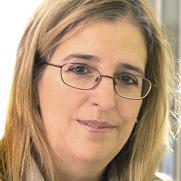 Diane Michèle Provencher