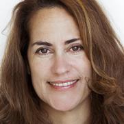 Isabelle Raynauld