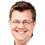 Denis deBlois