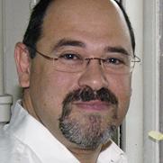 Gerardo Ferbeyre