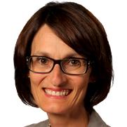 Céline Fiset