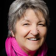 Louise Fournier