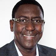 Mamoudou Gazibo