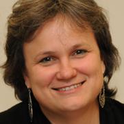 Julie Gosselin