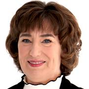 Hélène Lebel