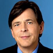 Tony Leroux