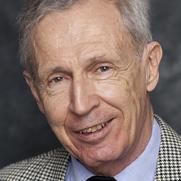 Michel Moisan