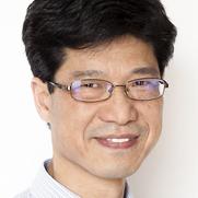 Jian-Yun Nie