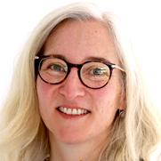 Joelle Pelletier