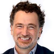 Sébastien Sauvé