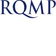 François Schiettekatte est directeur adjoint du Regroupement québécois des matériaux de pointes (RQMP). - ©RQMP