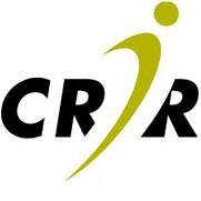 Mme Swaine est co-directrice scientifique du Centre de recherche interdisciplinaire en réadaptation (CRIR) - © CRIR