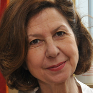 Maria Victoria Zunzunegui