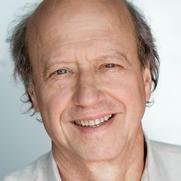 Rodolphe De Koninck