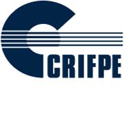 Thierry Karsenti est titulaire de la Chaire de recherche du Canada sur les technologies en éducation depuis 2003 et Directeur du Centre de recherche interuniversitaire sur la formation et la profession enseignante (CRIFPE) depuis 2005. - © CRIFPE