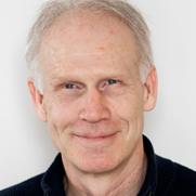 Brad Loewen