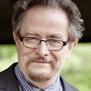 Didier Lluelles