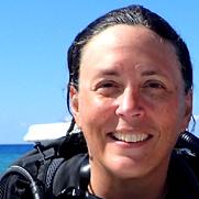 Michèle Doucet