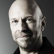 Jean-Francois Rivest