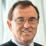 Jean-Pierre Pelletier