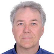 Marc Amyot