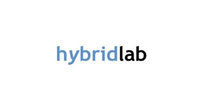Tomás Dorta est le directeur du Laboratoire de recherche en design Hybridlab, et le designer principal du système Hyve-3D de même que le cofondateur et directeur de Hybridlab inc.