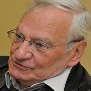 Jean-Claude Guédon