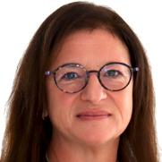 Andreea-Ruxandra Schmitzer