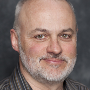 Pierre Bergeron