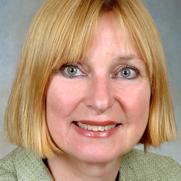 Marie-France Raynault
