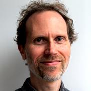 Sylvain Paquette