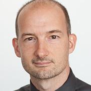Dominic Rochefort
