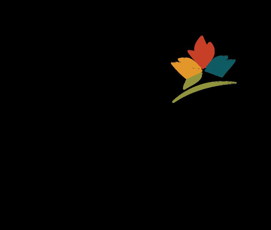 La Commission sert de tribune aux gouvernements et à la société civile afin de promouvoir la participation des organismes et des individus aux activités de l'UNESCO dans les domaines suivants: éducation, sciences naturelles, sociales et humaines, culture et communication ainsi que l'information.