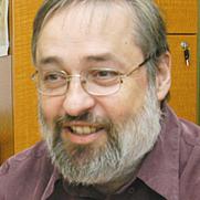Alain Legault