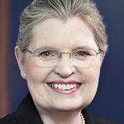 Thérèse Leroux