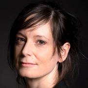 Marie-Pierre Dubé