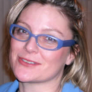 Annette Leibing