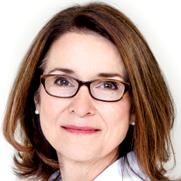 Christina Blais