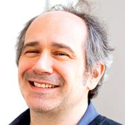 Marc-André Éthier