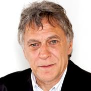 Victor Boucher