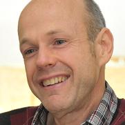 Denis St-Martin