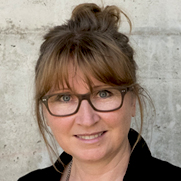 Tatjana Leblanc