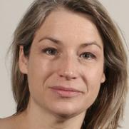 Manon Asselin