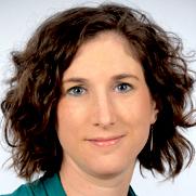 Miriam Beauchamp